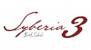 syberia 3 logo