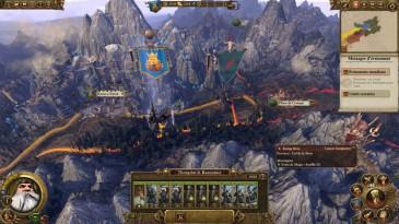 totalwar_warhammer001