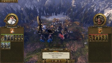 totalwar_warhammer002