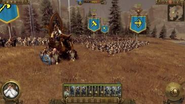 totalwar_warhammer003