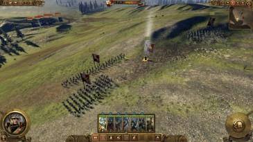 totalwar_warhammer007