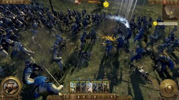totalwar_warhammer008