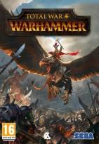 totalwar_warhammer010