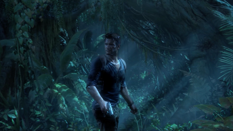 uncharted_4_screen_02