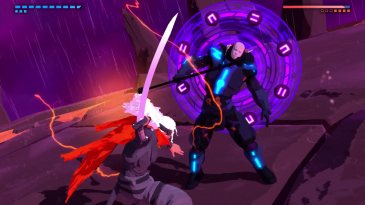 Furi_PC_Closecombat