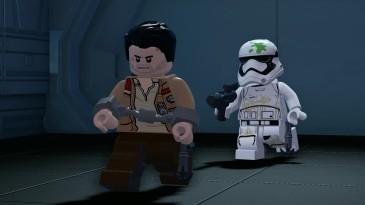 Lego-Star-Wars-Le-Réveil-de-la-Force-02