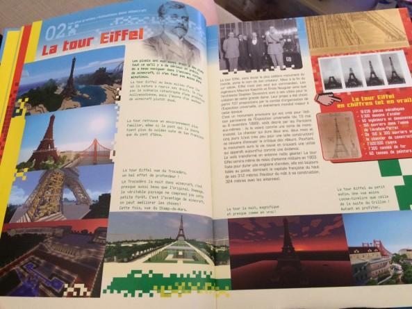 Livre_Les_mondes_de_minecraft_pages_01