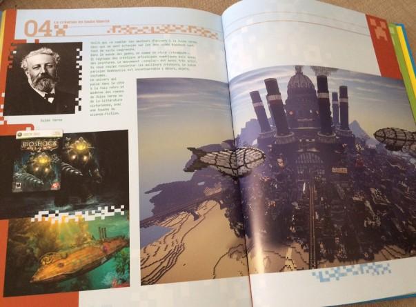 Livre_Les_mondes_de_minecraft_pages_02