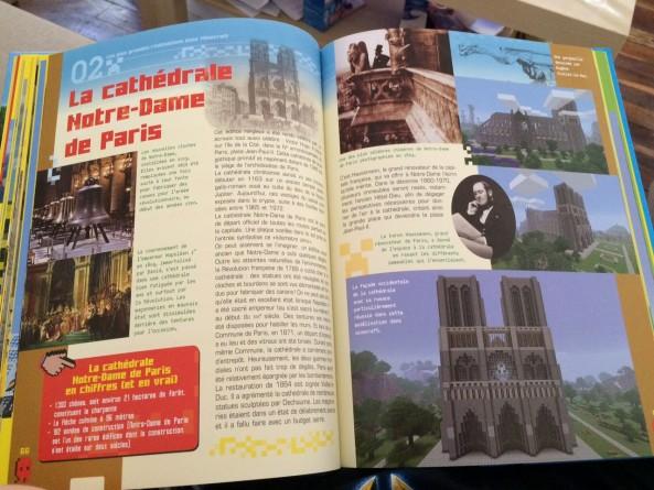 Livre_Les_mondes_de_minecraft_pages_03