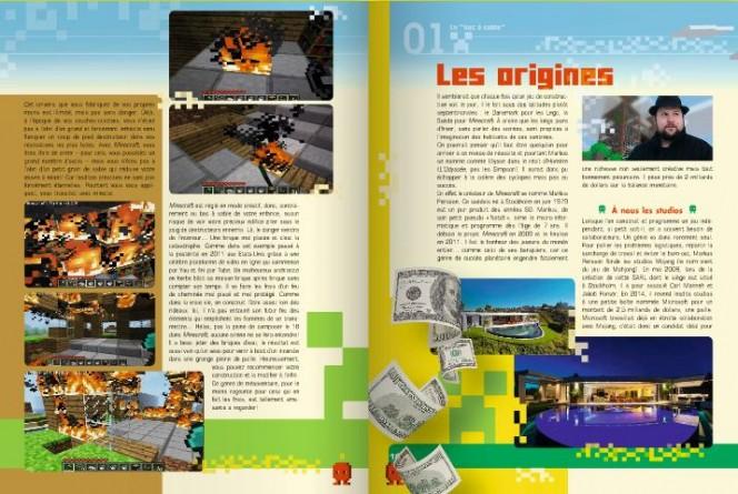 Livre_Les_mondes_de_minecraft_pages_les_origines