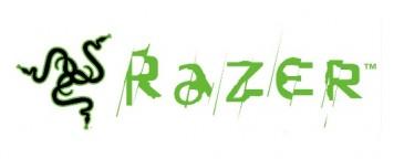 Razer-Logo1