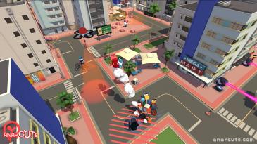 arcade_anarcute_puzzle_gamingway_avis_test (1)