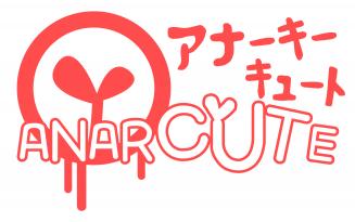 arcade_anarcute_puzzle_gamingway_avis_test (2)