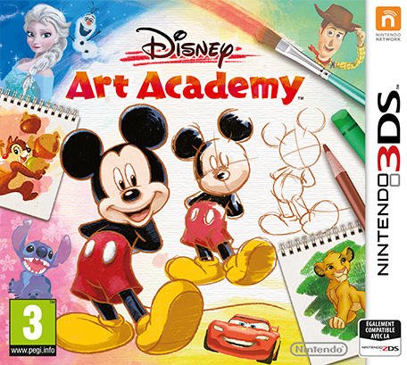 disney-art-academy-3ds-cover-01