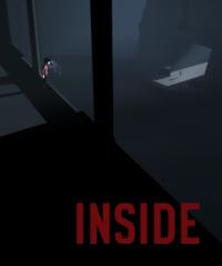 inside-une