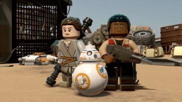 lego-star-wars-le-reveil-de-la-forc01