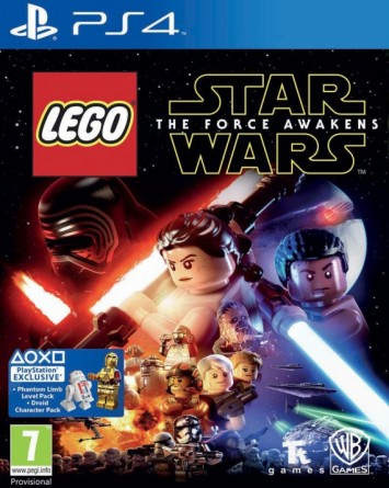 lego-star-wars-reveil-force-jaquette-ps4