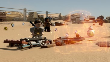 lego_star_wars_reveil_de_la_force_08