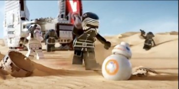lego_star_wars_reveil_de_la_force_09