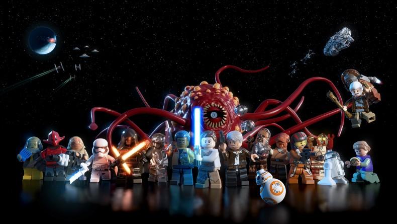 lego_star_wars_reveil_de_la_force_personnages