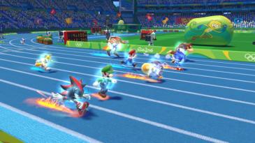 mario-and-sonic-aux-jeux-olympiques-de-rio-2016-wii-u-03