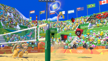 mario-and-sonic-aux-jeux-olympiques-de-rio-2016-wii-u-04