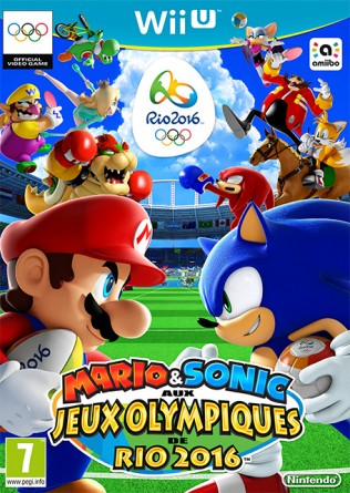 mario-and-sonic-aux-jeux-olympiques-de-rio-2016-wii-u-cover-01