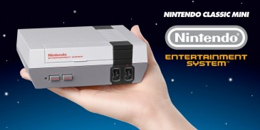 nintendo-classic-mini-nintendo-entertainment-system-02