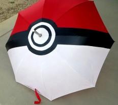 parapluie-pokeball-pokemon