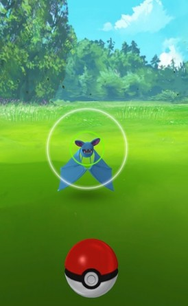 pokemon-go-astuces-pokeball_02