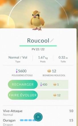 pokemon-go-astuces-roucool-01