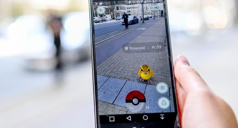 pokemon-go-astuces_RA