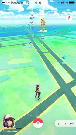 pokemon-go-astuces_en_villes_01