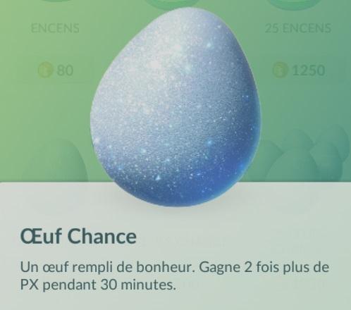 pokemon-go-oeufs_chance