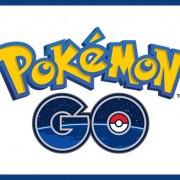 [Spécial Saint Valentin] Lovdisc et Leveinard à la fête dans Pokémon Go