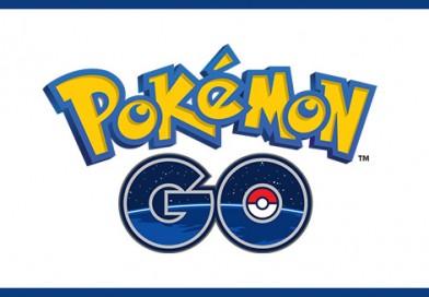Pokemon GO : bonus mondiaux et journée Artikodin