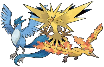 pokemon_go_astuces_legendaires
