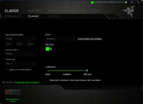 razer_blackwidow_x_chroma_test_avis_gamingway (1)