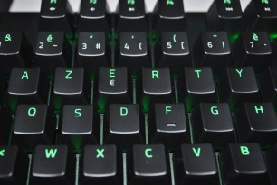 razer_blackwidow_x_chroma_test_avis_gamingway (14)-min