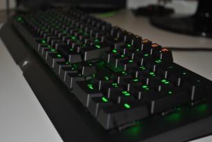 razer_blackwidow_x_chroma_test_avis_gamingway (17)-min