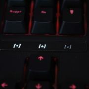 roccat_ryos_mk_fx_test_avis_gamingway (14)-min