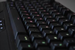 roccat_ryos_mk_fx_test_avis_gamingway (18)-min