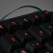 roccat_ryos_mk_fx_test_avis_gamingway (21)-min