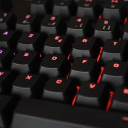 roccat_ryos_mk_fx_test_avis_gamingway (23)