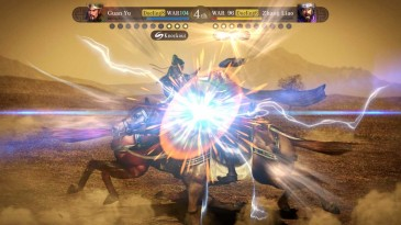 romance of the three kingdoms xiii 3