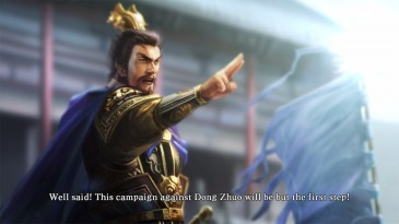romance of the three kingdoms xiii 5