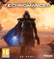 the-technomancer-cover-01