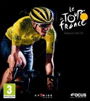 tour-de-france-2016-cover-01