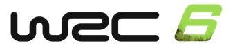 wrc-6-logo-01