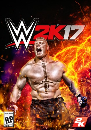 wwe-2k17-cover-01